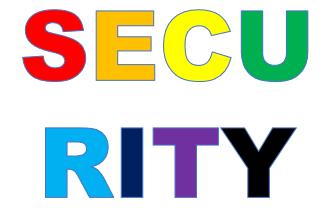 토토사이트 안전놀이터 세번째 특징은?