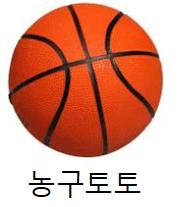 국내 스포츠토토 상품 종류2