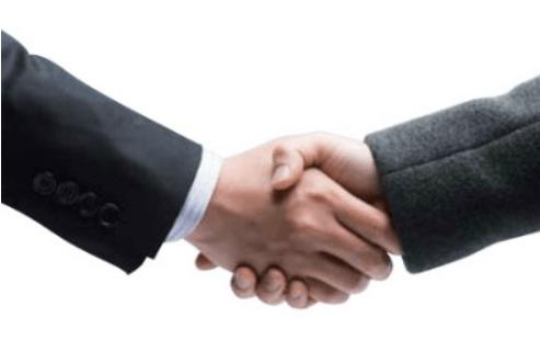 한국의 사행산업 해결책